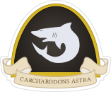 ByFabalah-W40K-CarcharodonsAstra.png
