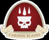 ByFabalah-W40K-CarmineBlades.png