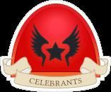 ByFabalah-W40K-Celebrants.png