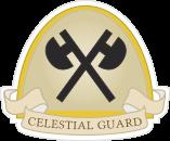 ByFabalah-W40K-CelestialGuard.png