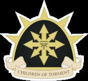 ByFabalah-W40K-ChildernOfTorment.png