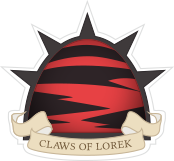 ByFabalah-W40K-ClawsOfLorek.png