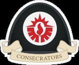 ByFabalah-W40K-Consecrators.png