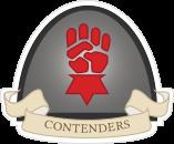 ByFabalah-W40K-Contenders.png