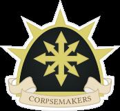 ByFabalah-W40K-Corpsemarkers.png