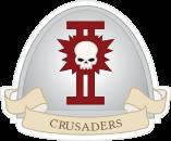 ByFabalah-W40K-Crusaders.png