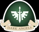 ByFabalah-W40K-DarkAngels.png