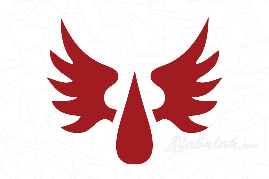 ByFabalah-40k-WarhammerSpaceMarineLegion-BloodAngels