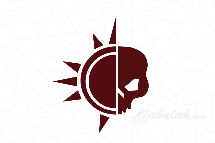 ByFabalah-40k-WarhammerSpaceMarineLegion-DuskRaiders