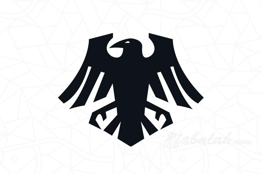 ByFabalah-40k-WarhammerSpaceMarineLegion-RavenGuard