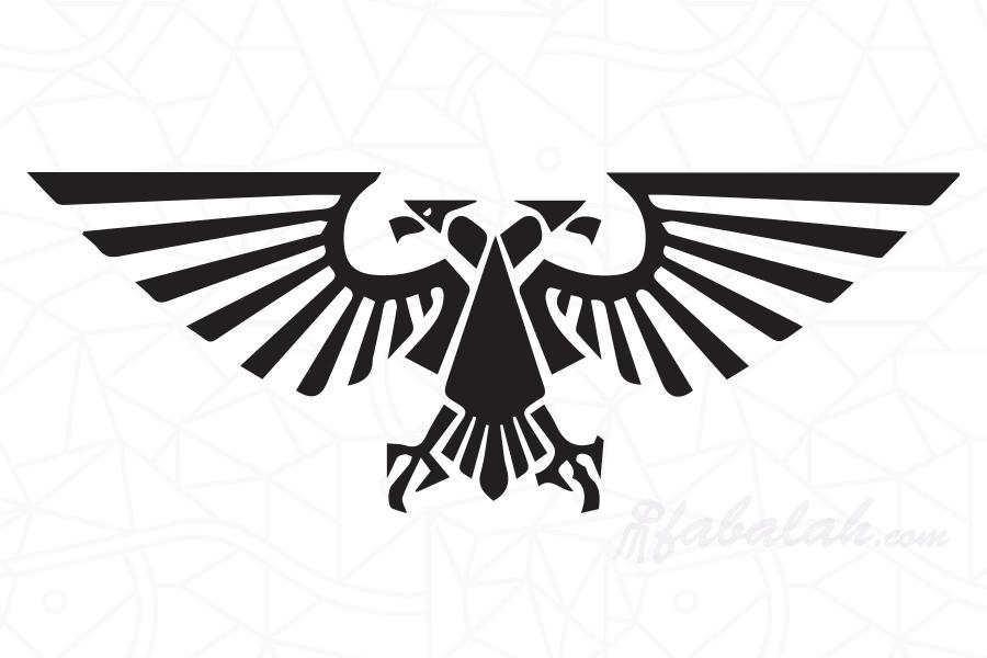 ByFabalah-40k-WarhammerSpaceMarineLegion-RecordDeleted