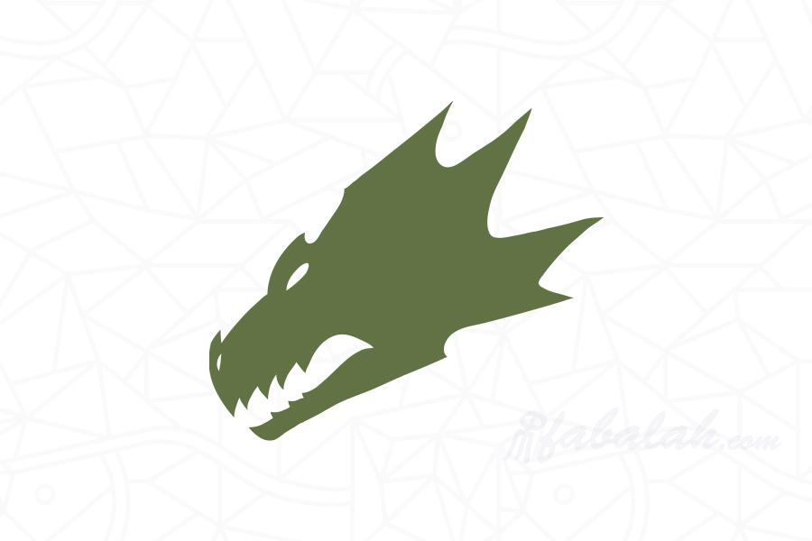 ByFabalah-40k-WarhammerSpaceMarineLegion-Salamanders