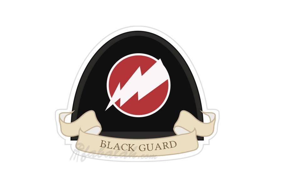 ByFabalah-40k-BlackGuard