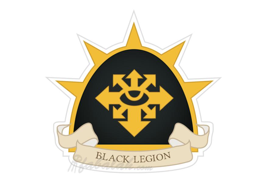 ByFabalah-40k-BlackLegion