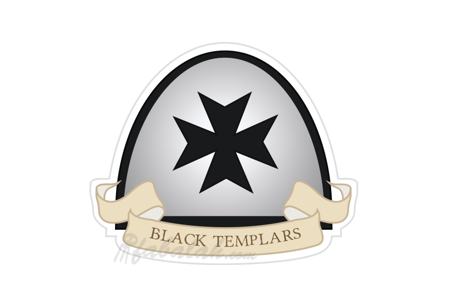 ByFabalah-40k-BlackTemplars