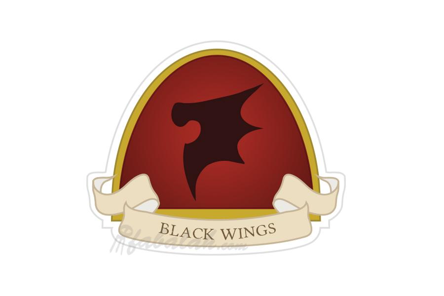 ByFabalah-40k-BlackWings