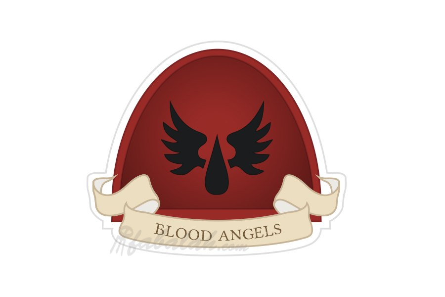ByFabalah-40k-BloodAngels