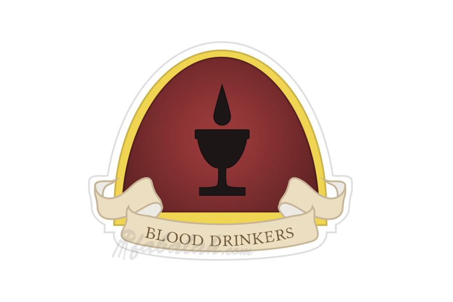ByFabalah-40k-BloodDrinkers