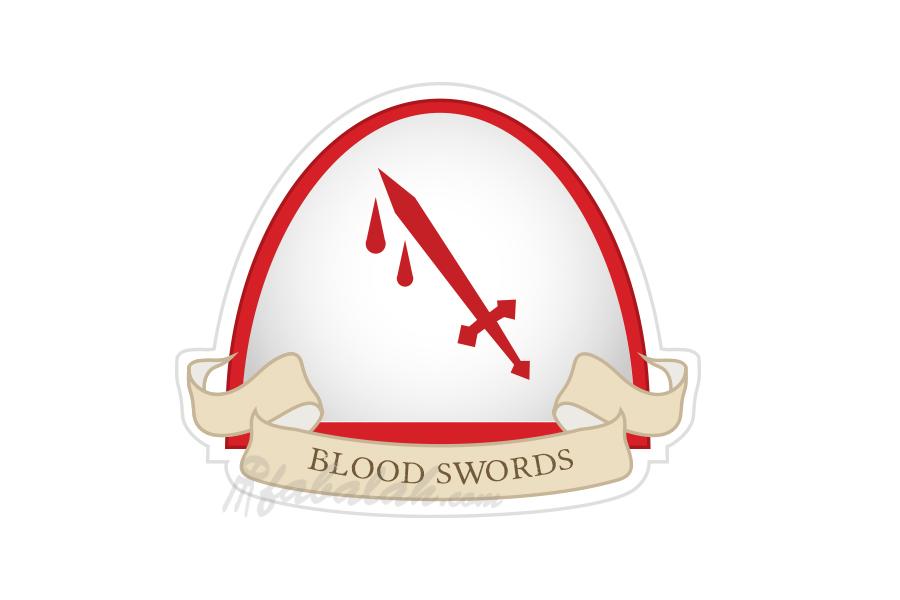 ByFabalah-40k-BloodSwords