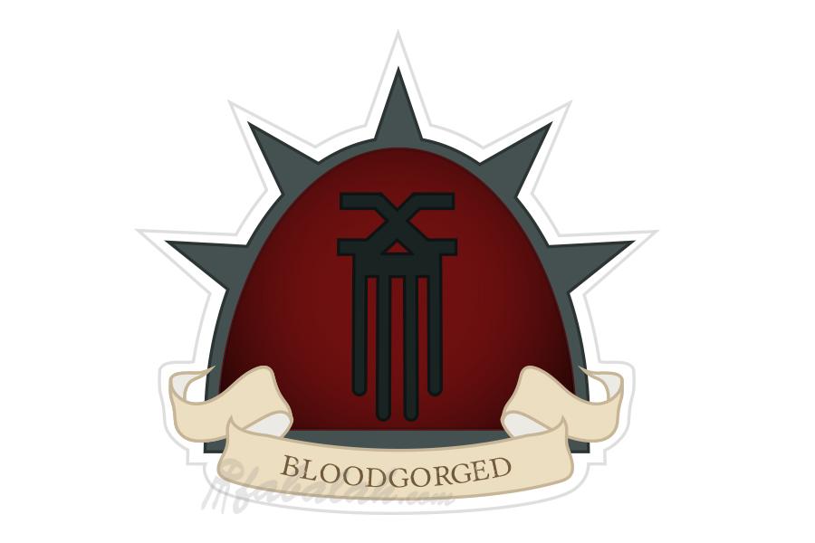 ByFabalah-40k-Bloodgorged