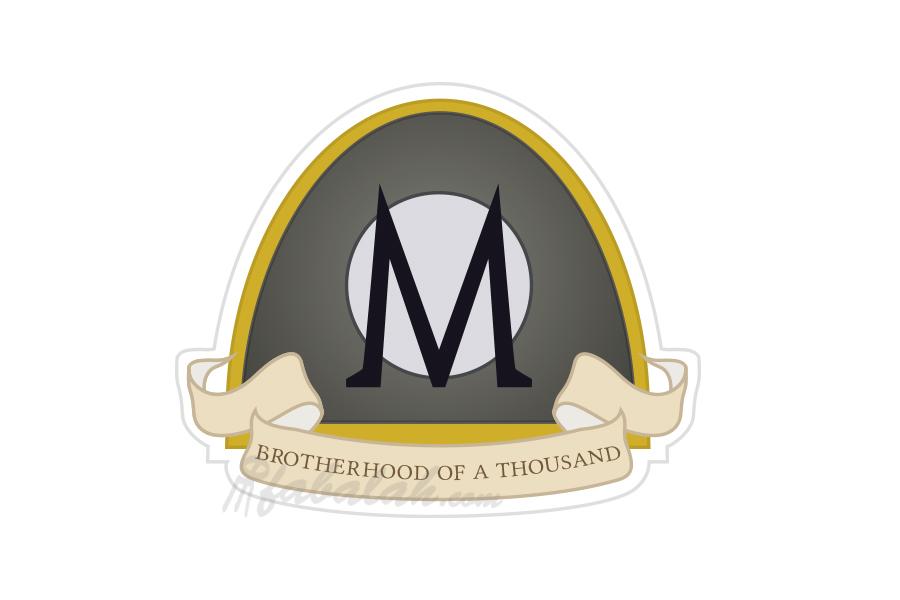 ByFabalah-40k-BrotherhoodOfAThousand