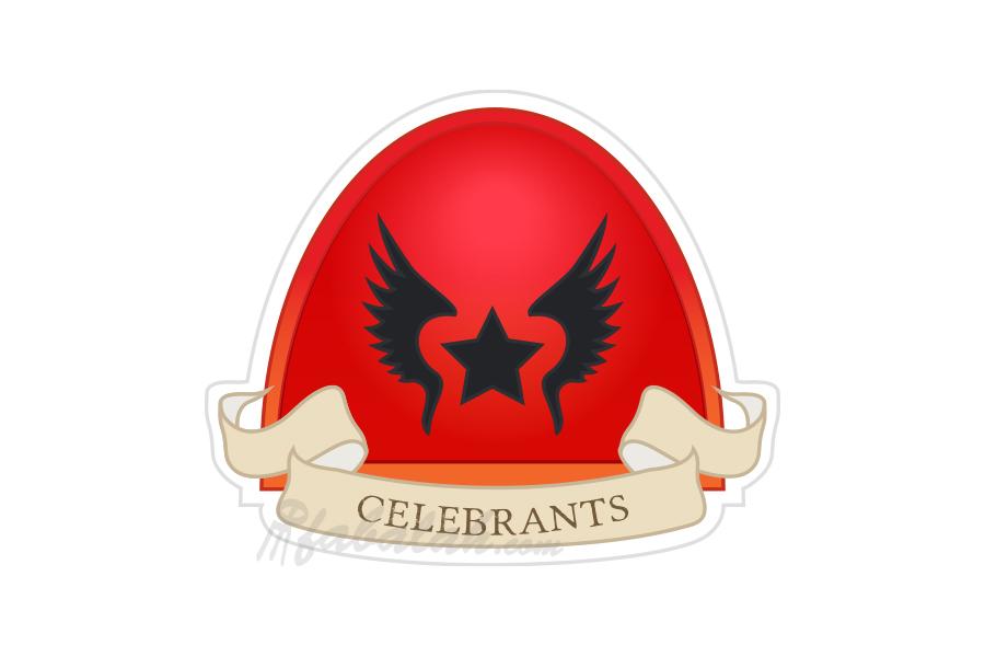 ByFabalah-40k-Celebrants
