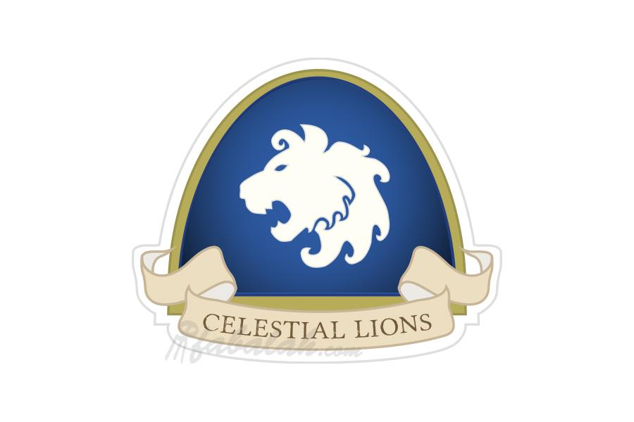 ByFabalah-40k-CelestialLionsV2