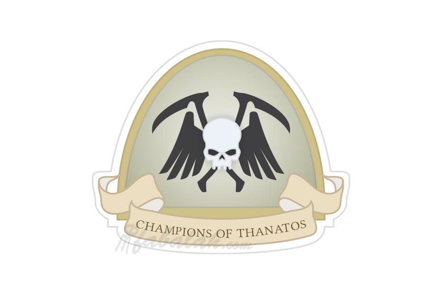 ByFabalah-40k-ChampionsOfThanatos