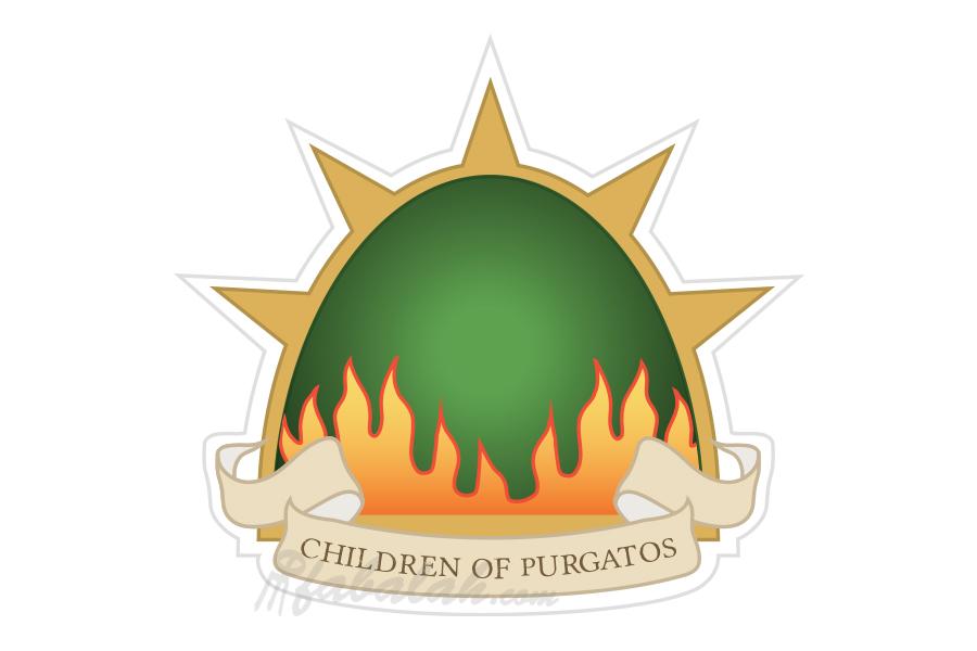 ByFabalah-40k-ChildrenOfPurgatos