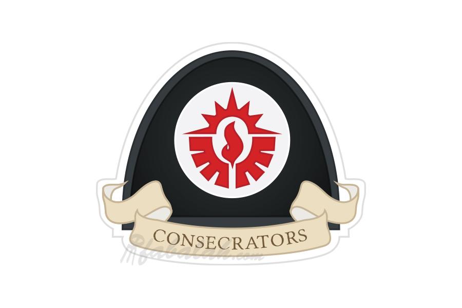 ByFabalah-40k-Consecrators