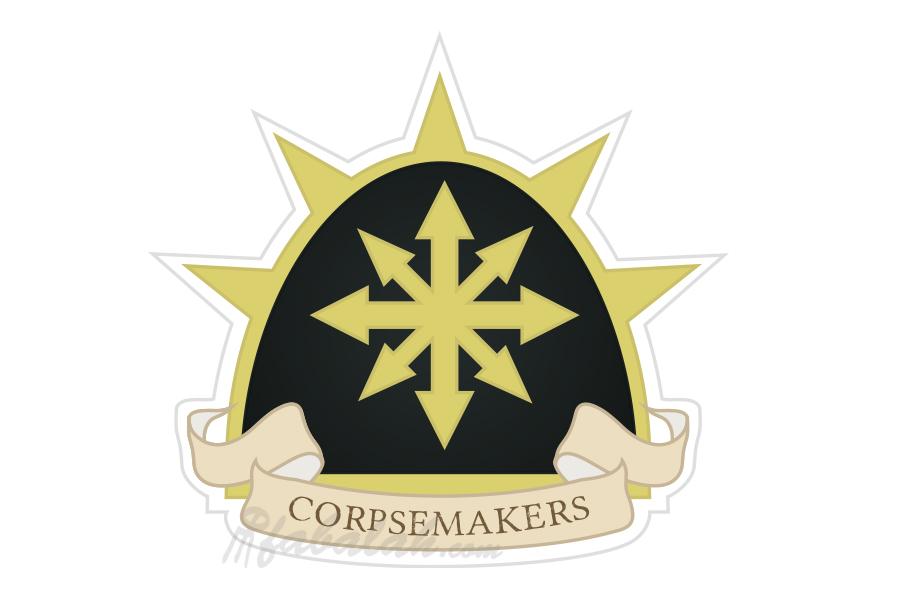 ByFabalah-40k-Corpsemakers