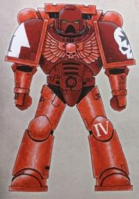 ByFabalah-40k-CrimsonPaladins-Reference