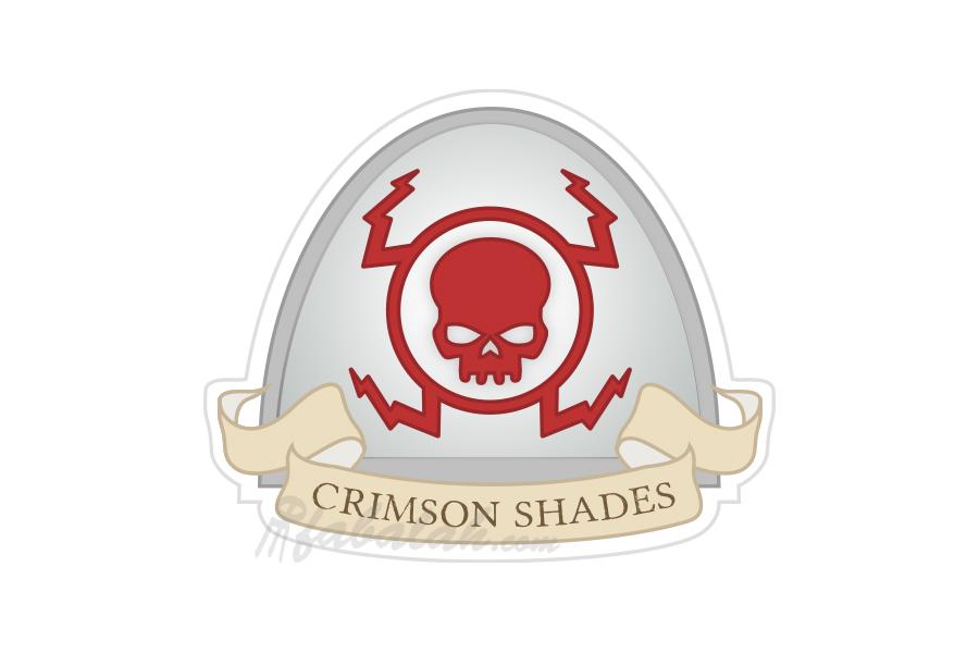 ByFabalah-40k-CrimsonShades
