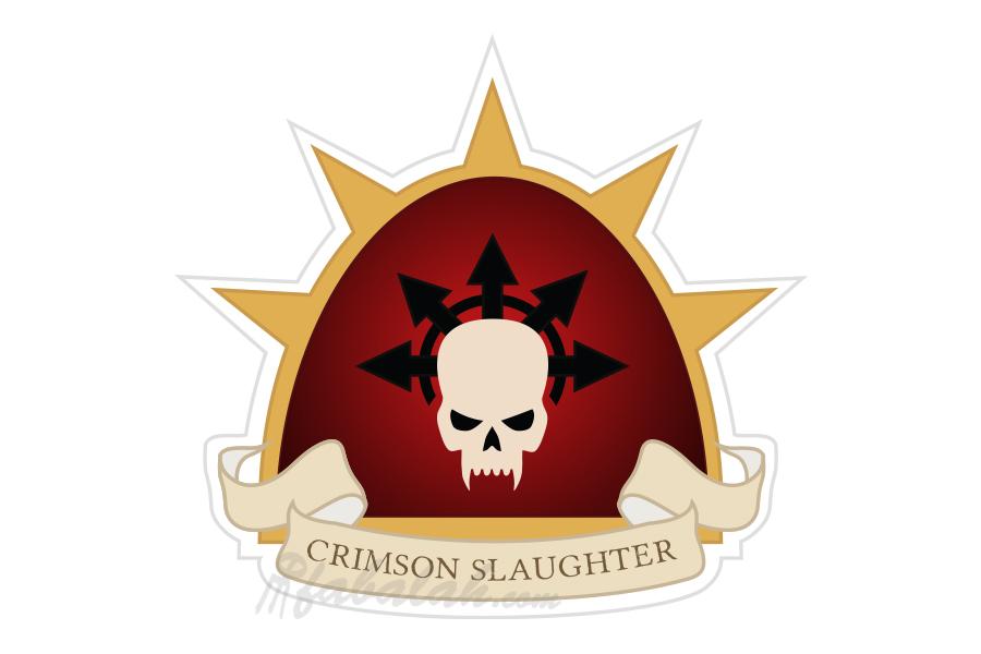 ByFabalah-40k-CrimsonSlaughter