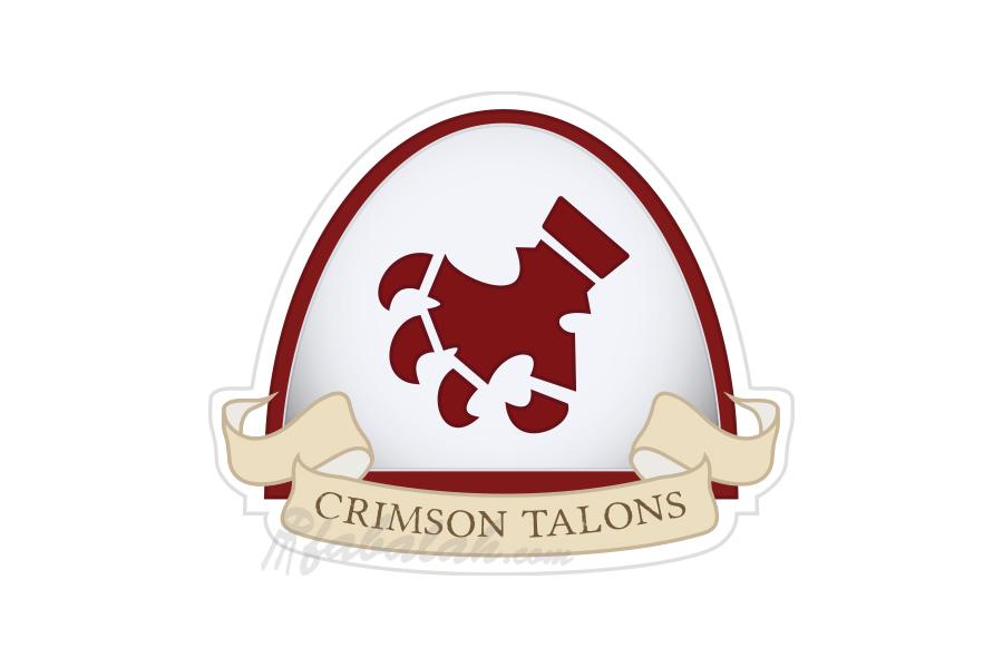 ByFabalah-40k-CrimsonTalons