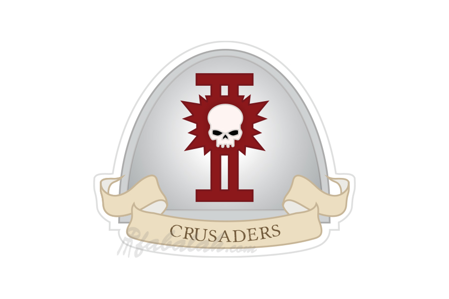 ByFabalah-40k-Crusaders