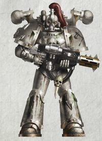 ByFabalah-40k-TheCleaved-Reference
