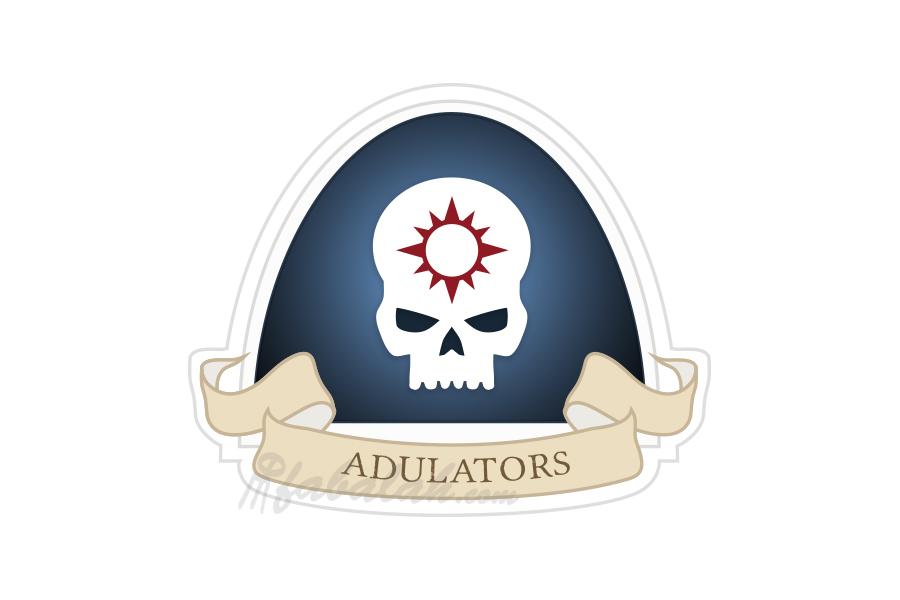 ByFabalah-40k-Adulators