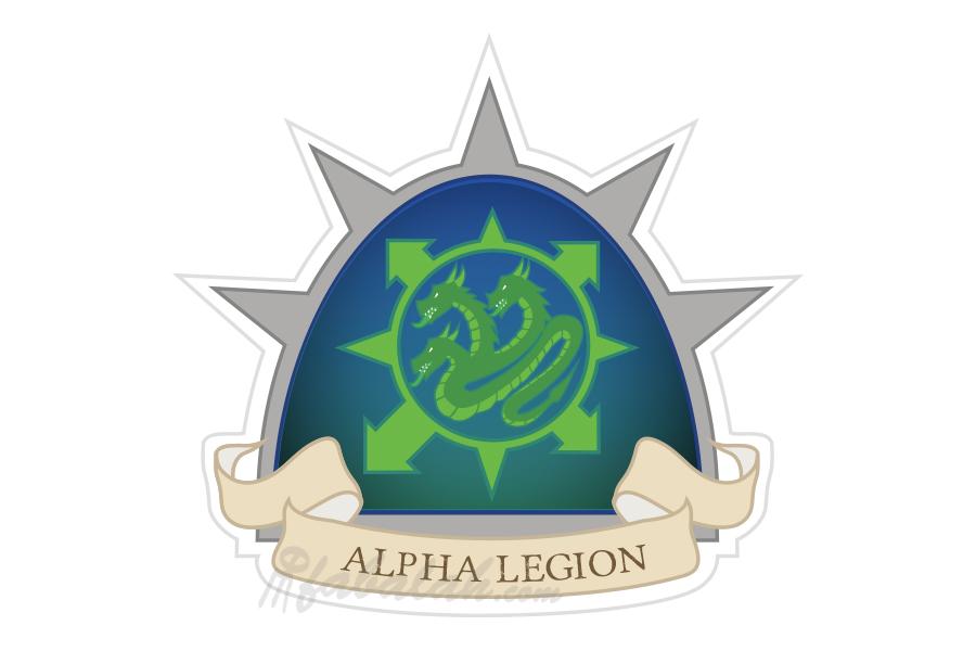 ByFabalah-40k-AlphaLegion