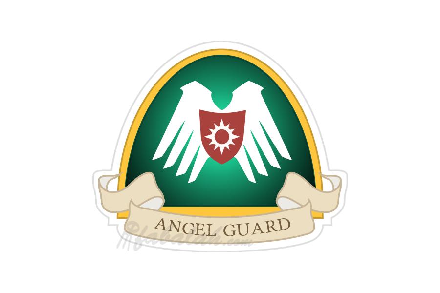 ByFabalah-40k-AngelGuard
