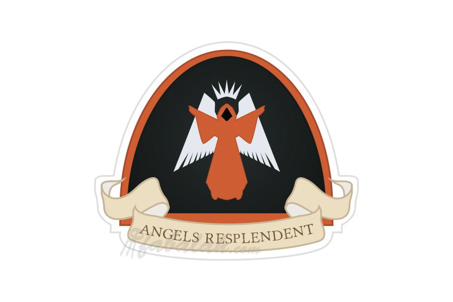 ByFabalah-40k-Angels Resplendent