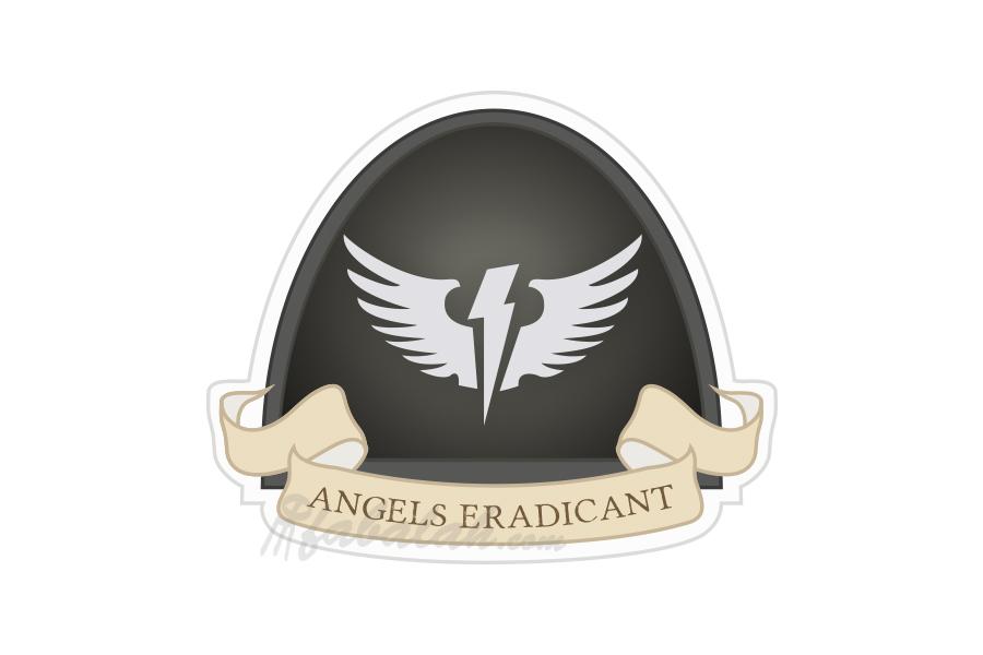 ByFabalah-40k-AngelsEradicant