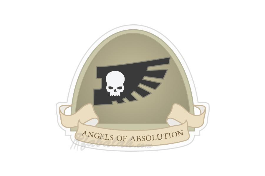 ByFabalah-40k-AngelsOfAbsolution