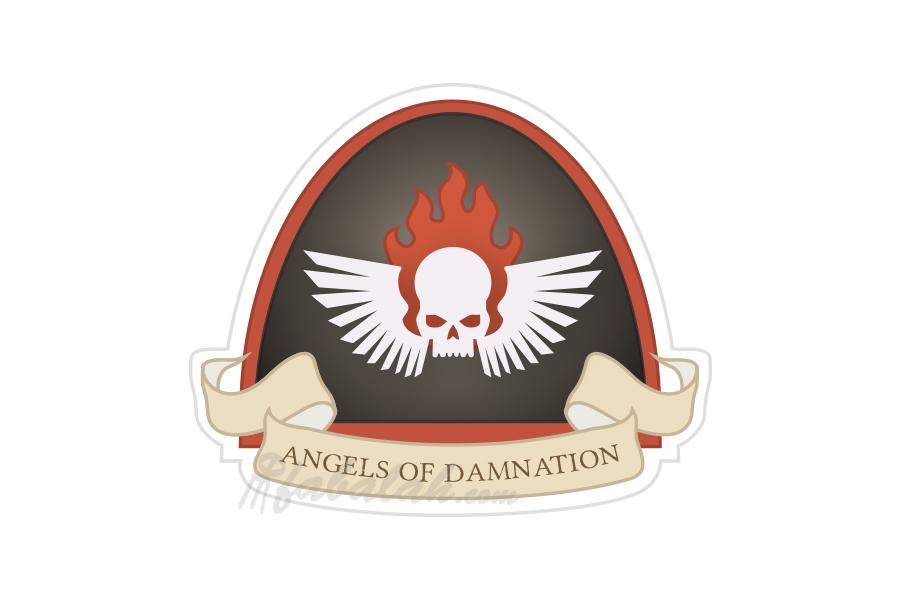 ByFabalah-40k-AngelsOfDamnation