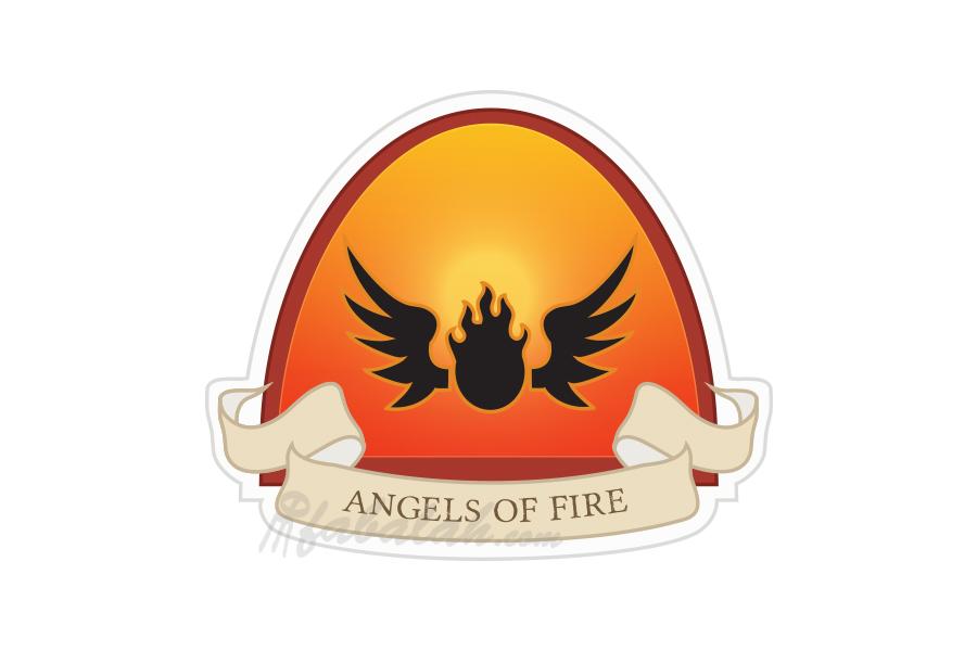 ByFabalah-40k-AngelsOfFire-V1