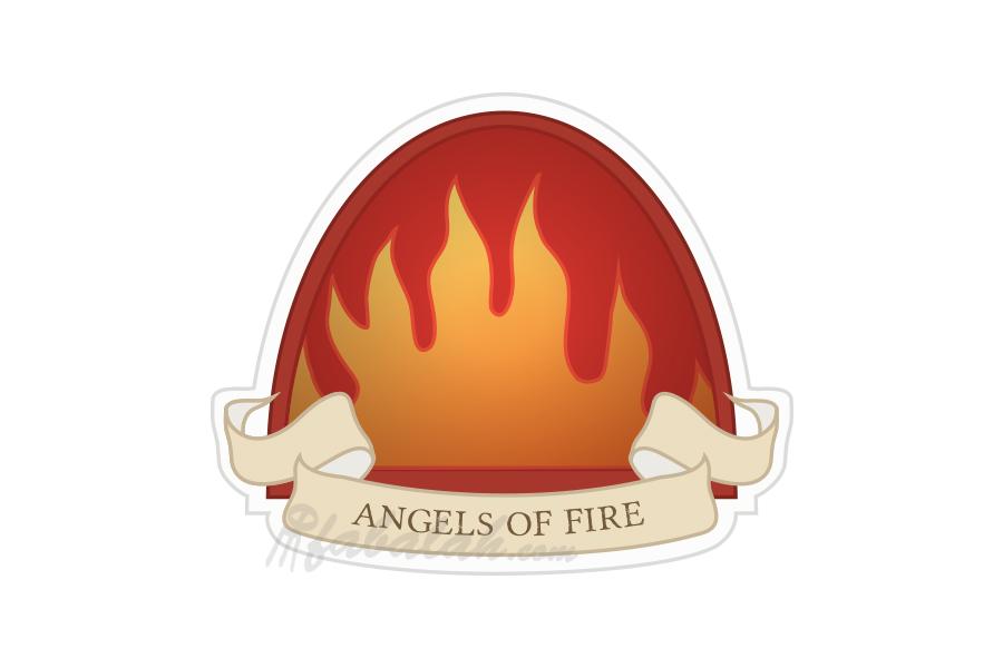 ByFabalah-40k-AngelsOfFire-V2