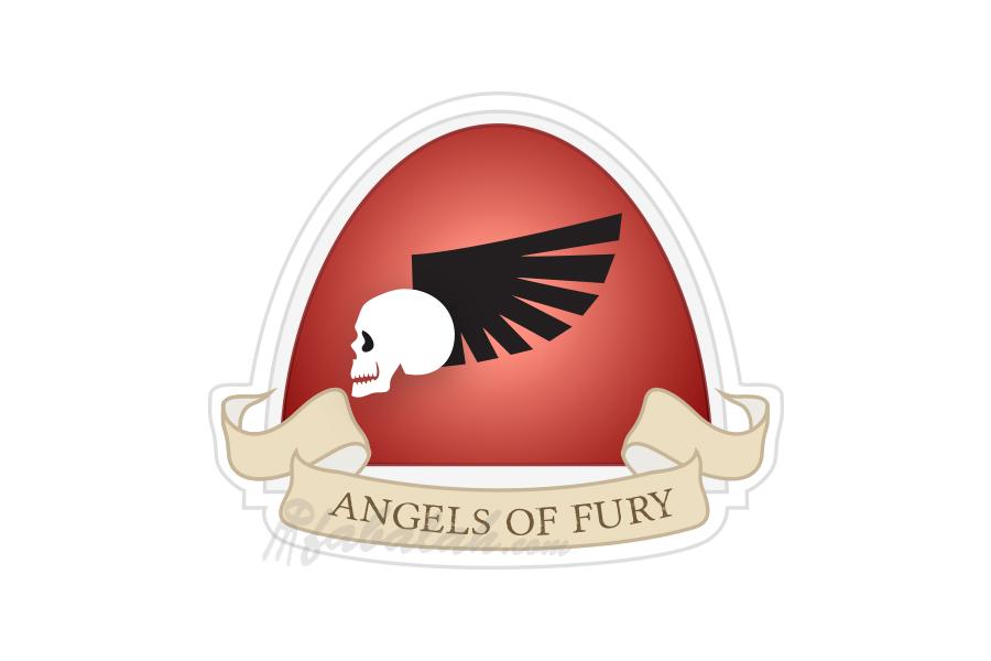 ByFabalah-40k-AngelsOfFury
