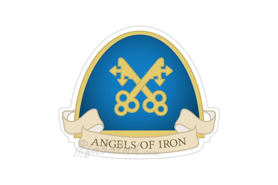 ByFabalah-40k-AngelsOfIron
