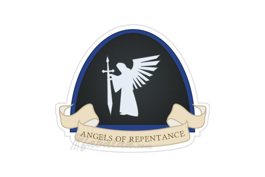 ByFabalah-40k-AngelsOfRepentance