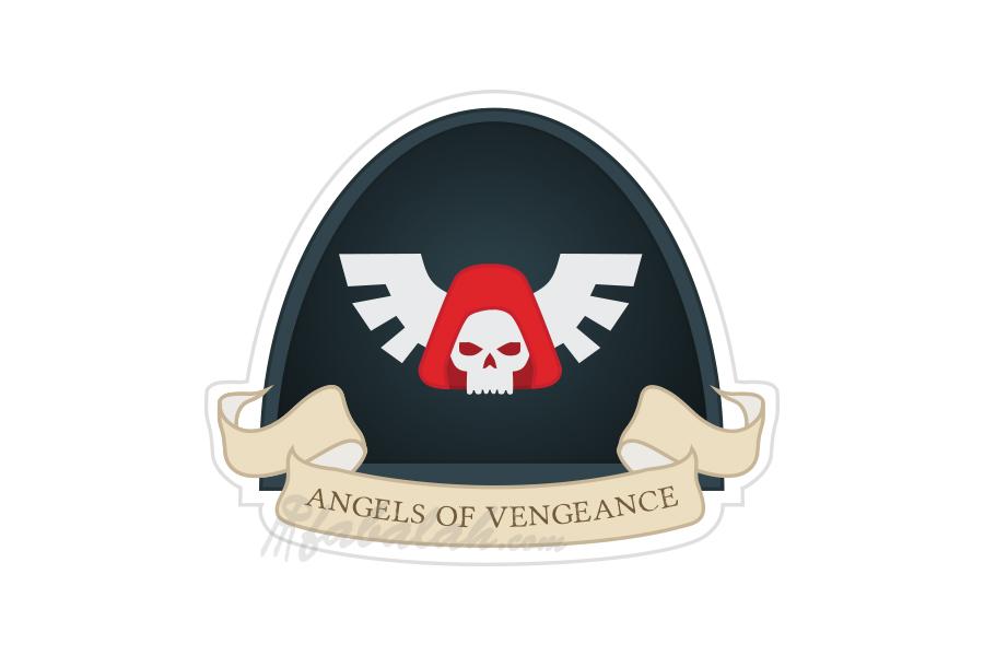 ByFabalah-40k-AngelsOfVengeance